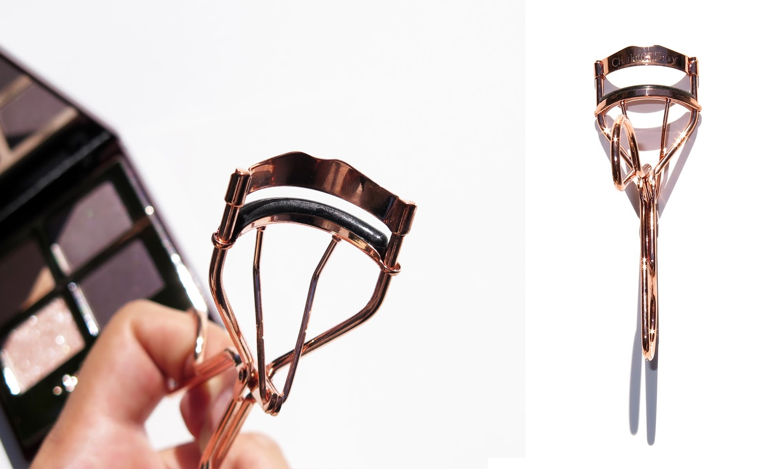 Eyelash Curler Archives   The Beauty Look Book
