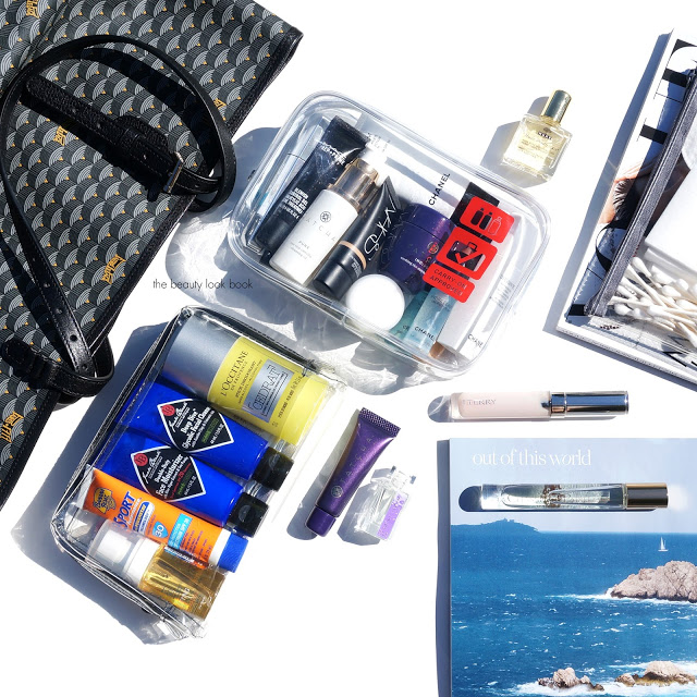 http://www.thebeautylookbook.com/2015/07/his-and-hers-travel-essentials-skincare.html