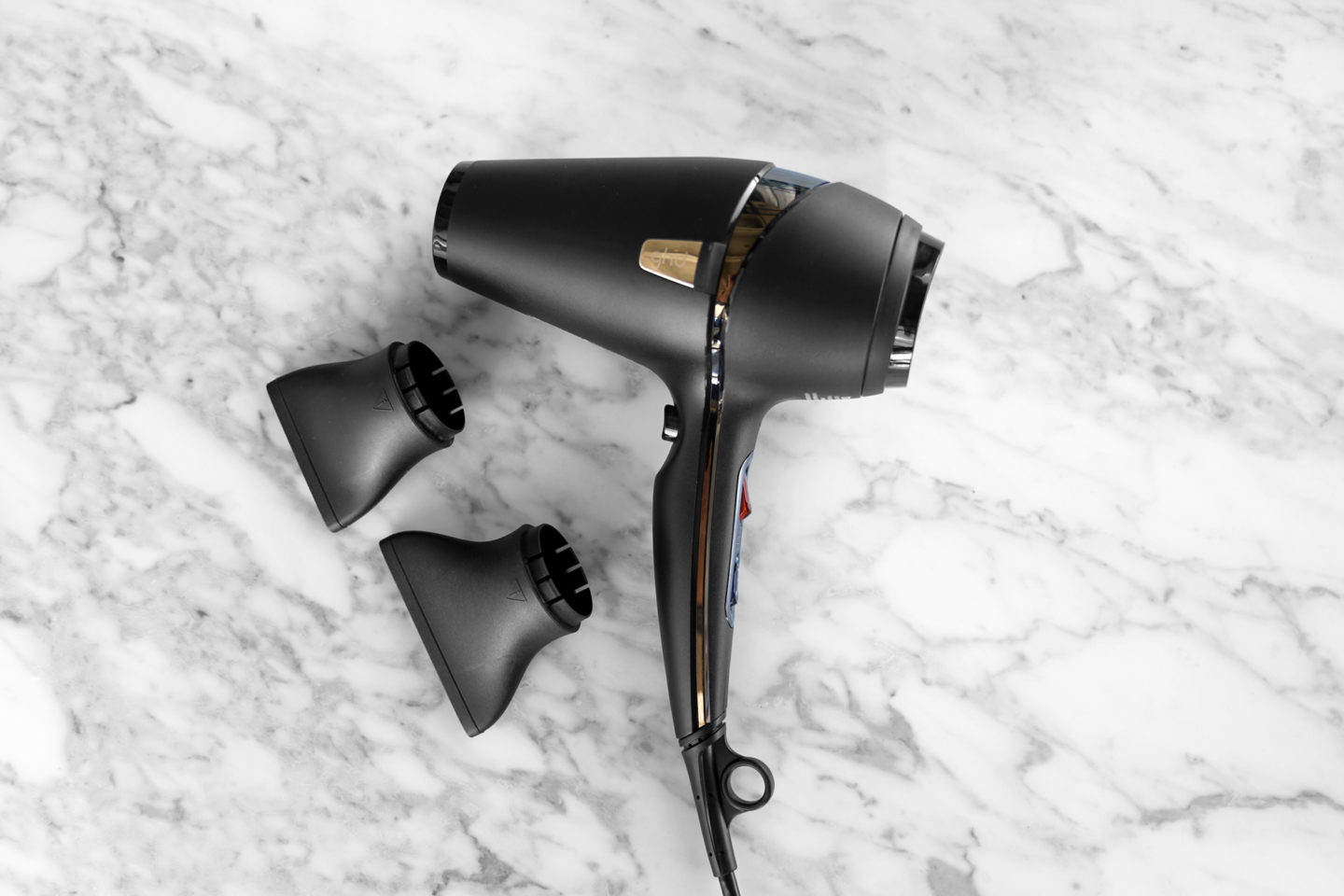 ghd Air Professional Performance Hairdryer
