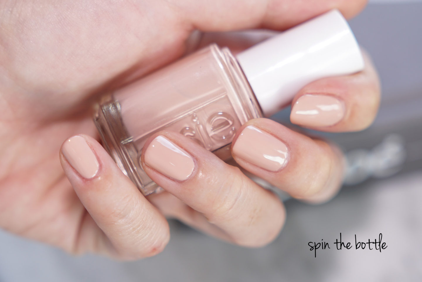 Essie Archives | The Beauty Look Book