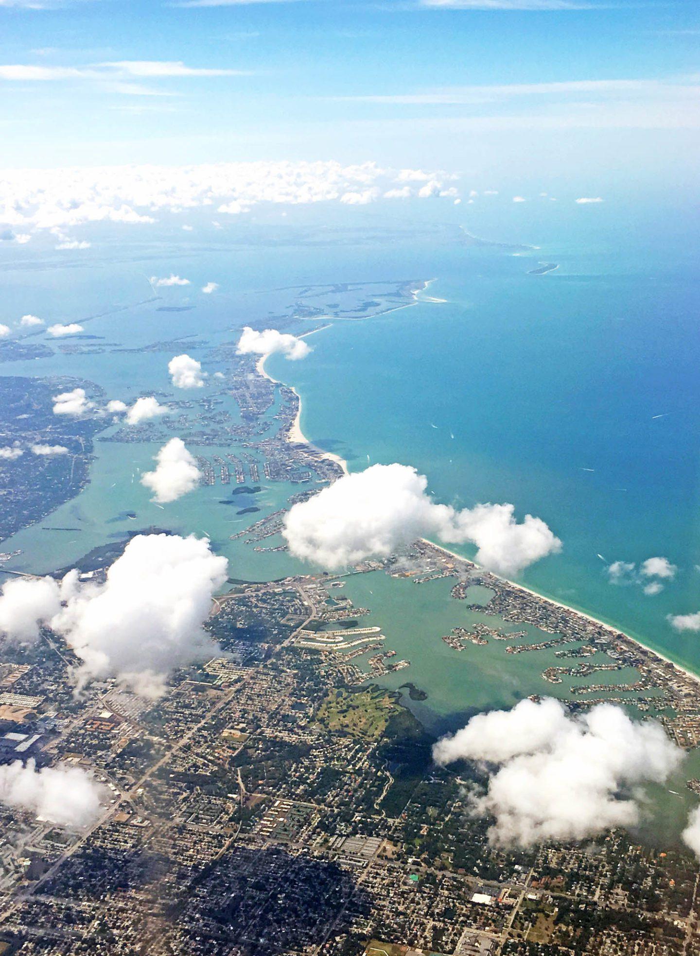 Tampa Bay Home