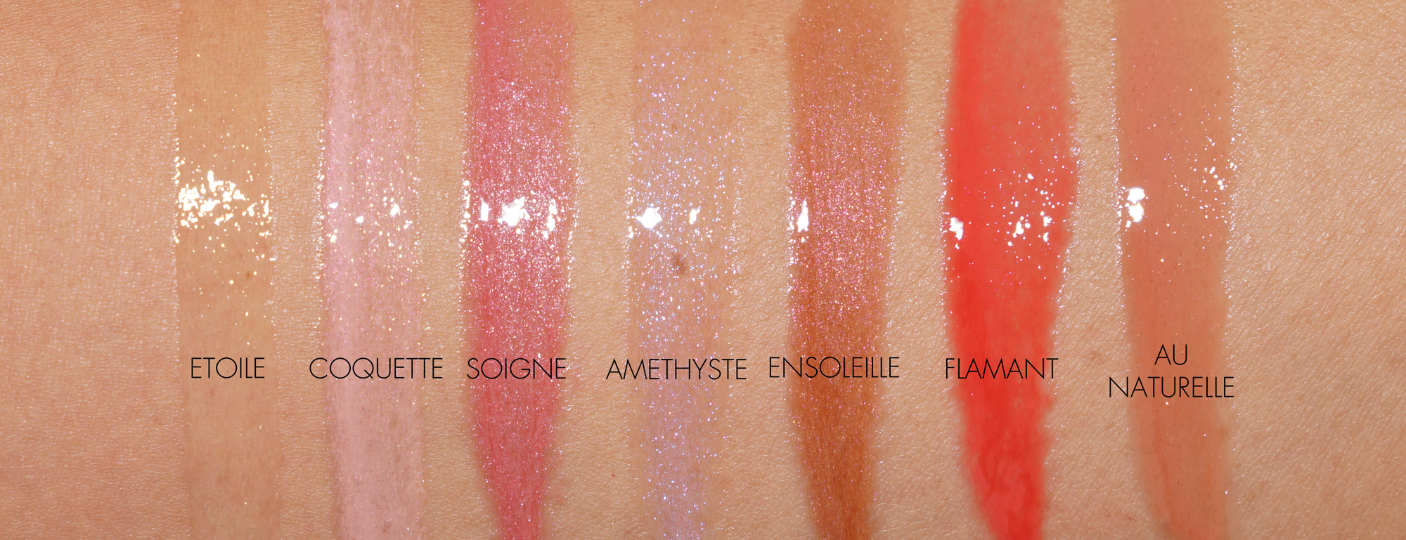 Surratt-Beauty-Lip-Lustre-Swatches.jpg