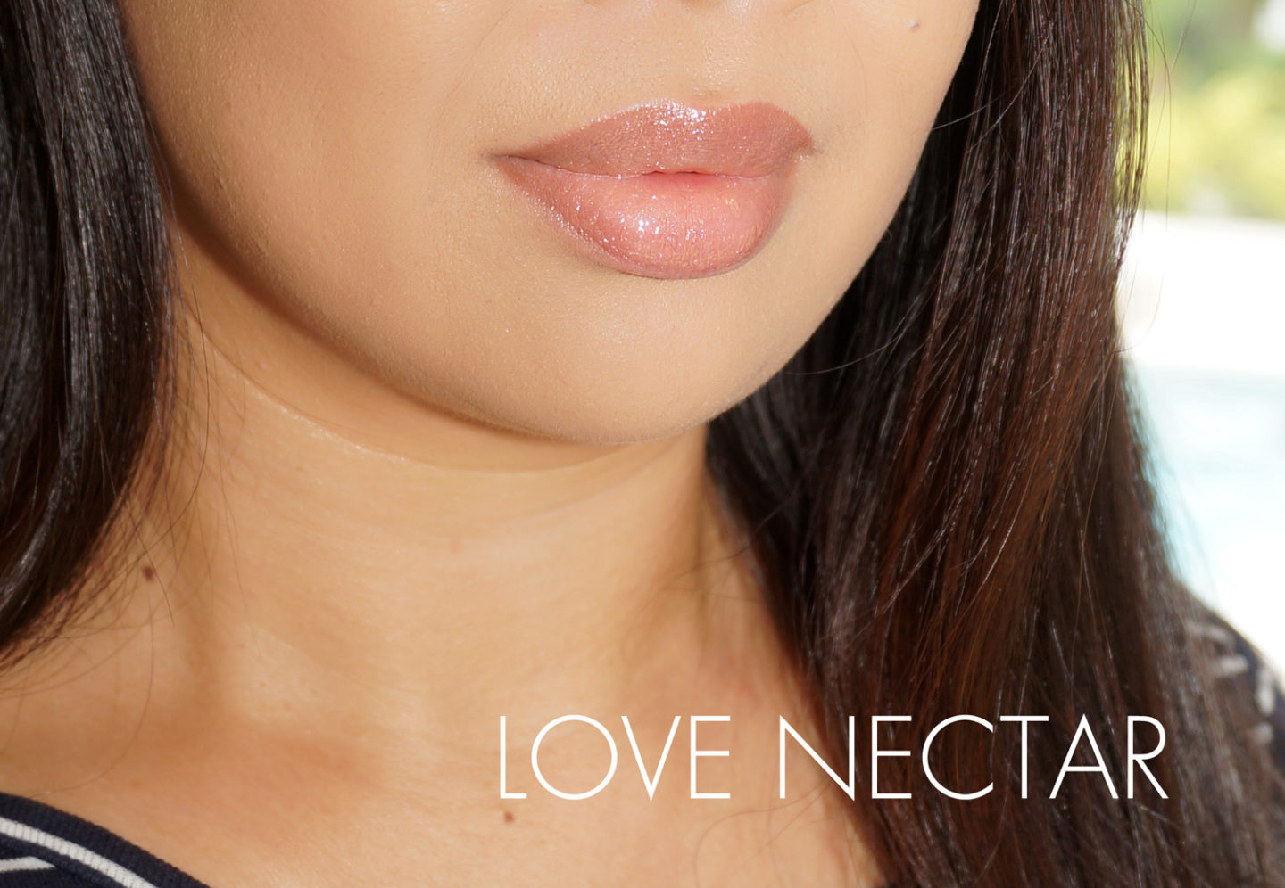 Mac Lipglass Picks And Swatches The Beauty Look Book