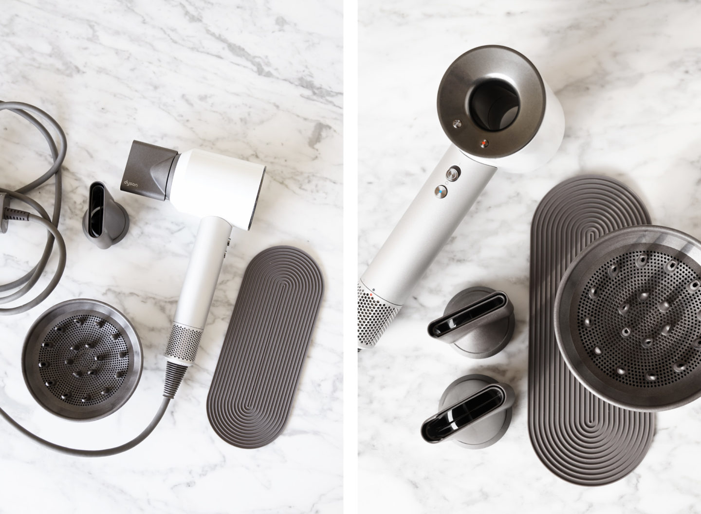 Dyson Supersonic Hairdryer Review   The Beauty Look Book