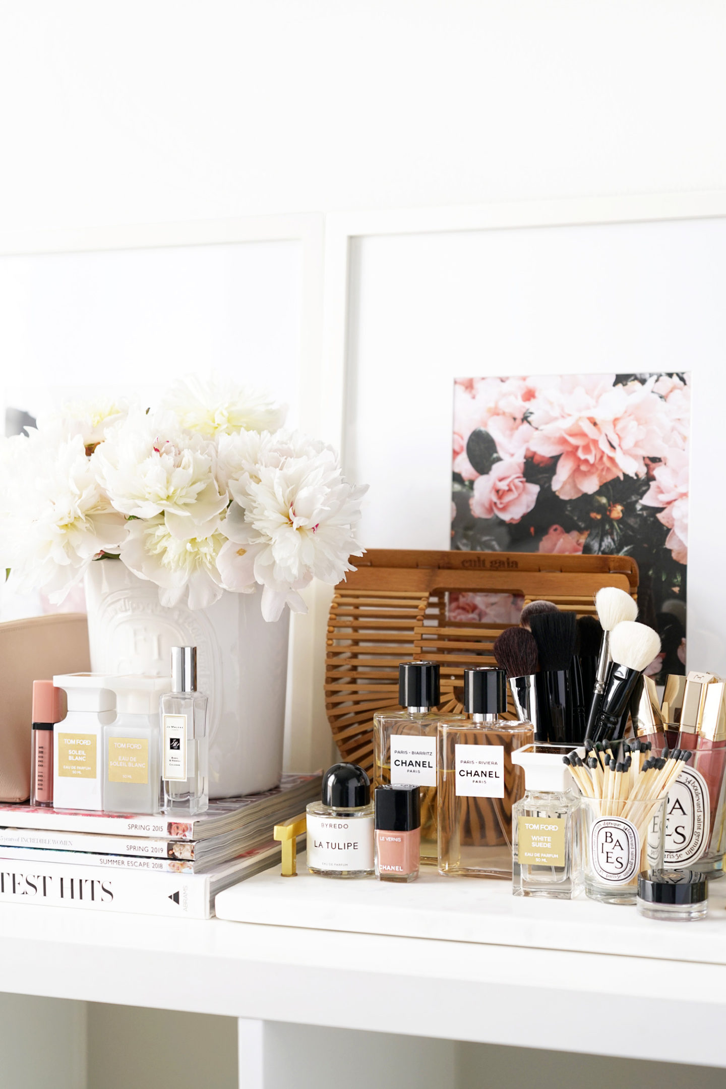 Best Spring to Summer Perfumes 2019 | The Beauty Look Book