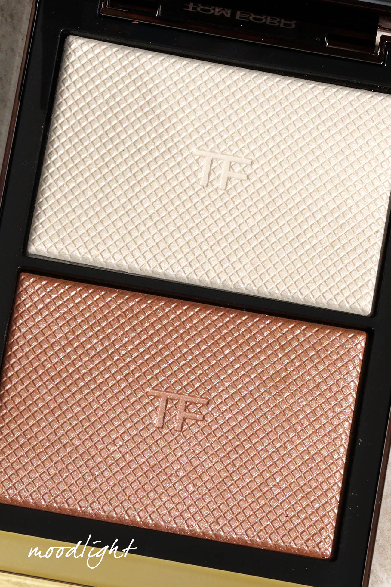 Tom Ford Skin Illuminating Duo in Moodlight