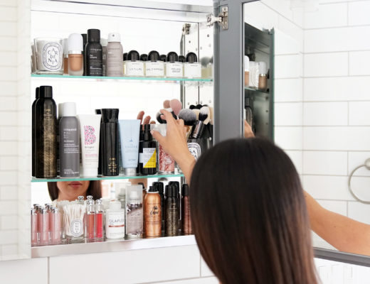 Hair Care + Styling Favorites