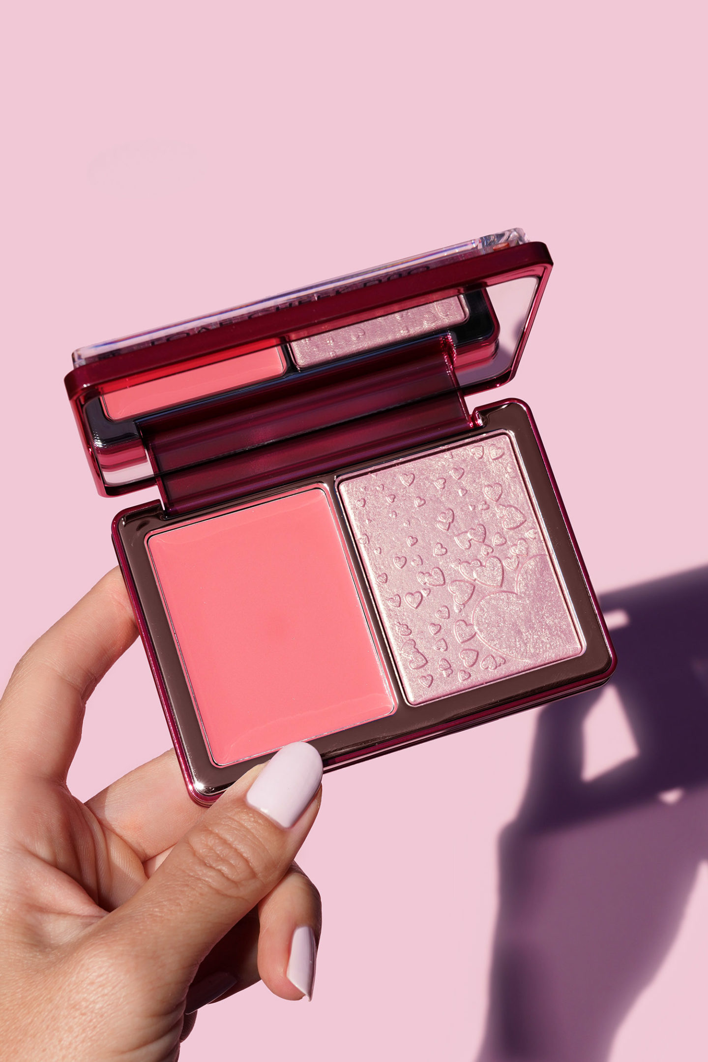Natasha Denona Mini Love Collection - Love Cheek Duo